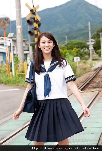 20110309-takei-emi-32.jpg