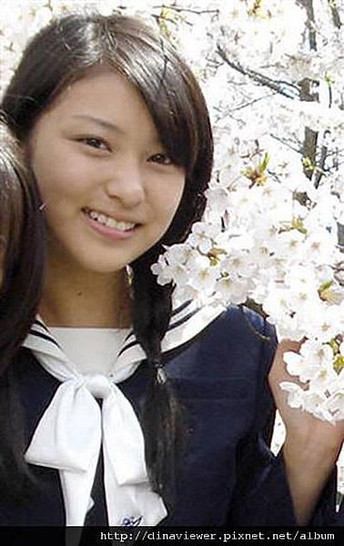 20110309-takei-emi-4.jpg