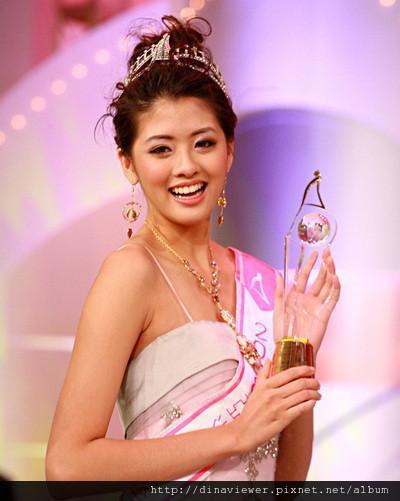 20110329-lene-lai-3.jpg