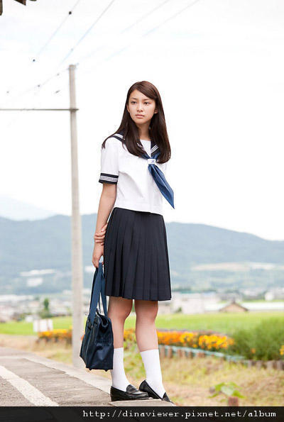 20110309-takei-emi-21.jpg