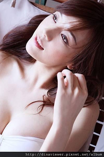 234_cica_chinese_gravure_idol_mode.jpg