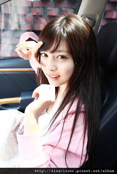 20110520-dohwiji-26.jpg