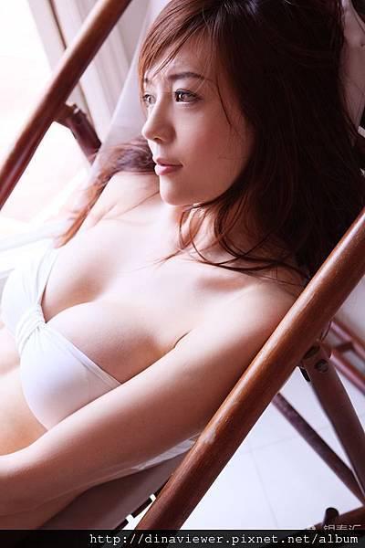 139_cica_chinese_gravure_idol_mode.jpg