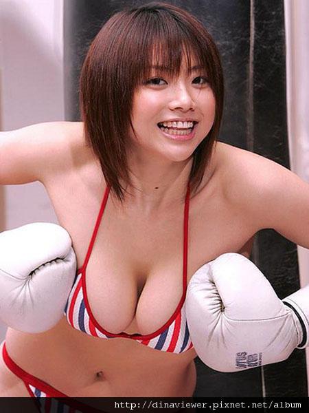 20110514-hitomi_aizawa1.jpg