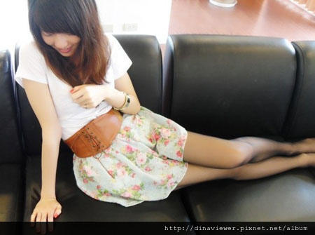20110510-bushotgirl-15.jpg