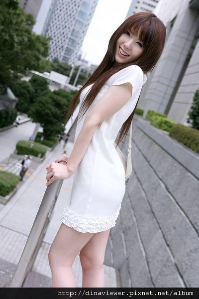 f_4351946_1.jpg