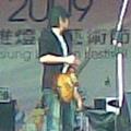 吉他手手手手手~~♥