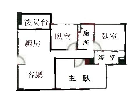 格局圖_副本