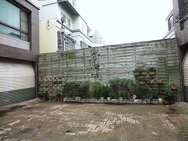 【荷風】社區型透天別墅_171218_0002