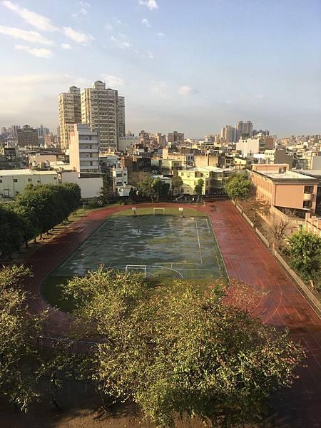 幸福學苑朝南視野三房~828萬_190212_0007