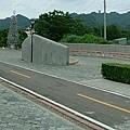 石岡站031.JPG