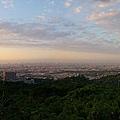 朝陽全景.jpg