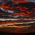 101火燒雲003.JPG