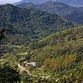 地景002