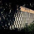 圍牆4.JPG