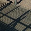 西坪綠廊062.JPG
