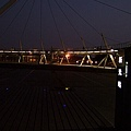 新光站011.JPG