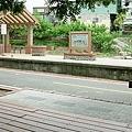 石岡站021.JPG