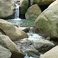 天然瀑014.JPG