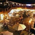 清境商店街夜景017.JPG