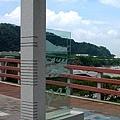 石岡震園002.JPG