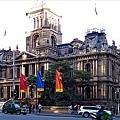 Town Hall001.JPG