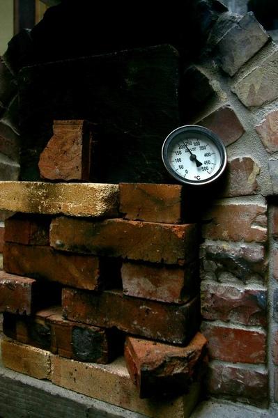烤爐烤麵包001.JPG