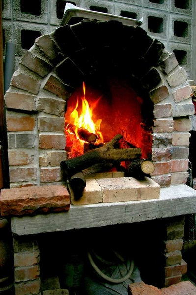 烤爐暖鑪001.JPG