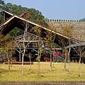 木業館004.JPG