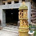蛇窯002.JPG