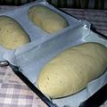 971219烤麵包007.JPG