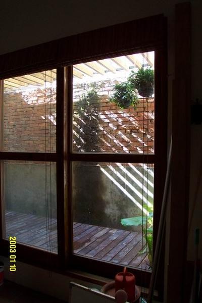 insideout009.JPG