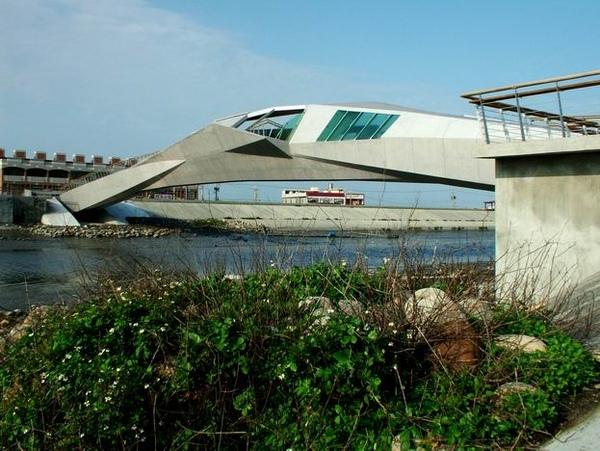 景觀橋010.JPG