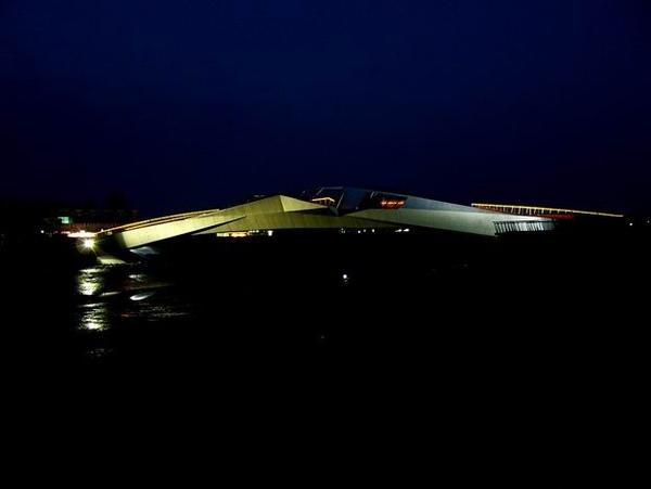景觀橋084.JPG