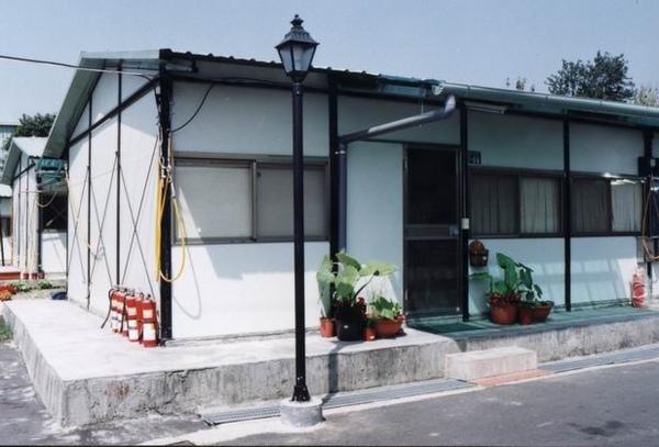 組合屋宅001.JPG