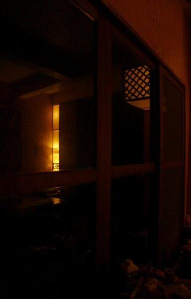 insideout052.JPG