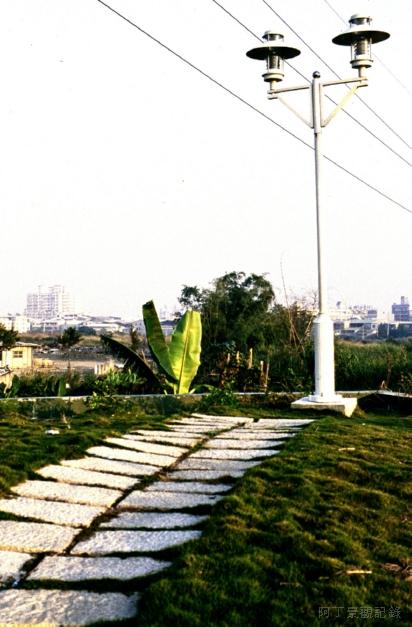 高鐵市3-1.jpg