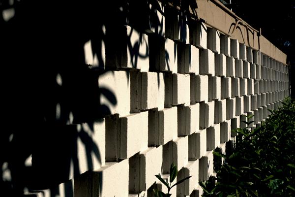 蘇比克圍牆001.jpg