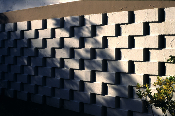 蘇比克圍牆002.jpg