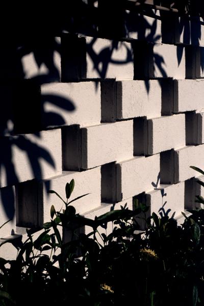 蘇比克圍牆003.jpg