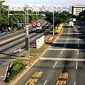 國際街週邊003.jpg