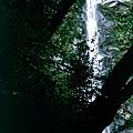 瀑布2.JPG