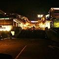 清境商店街夜景018.JPG