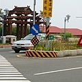 彰南單車道027.JPG