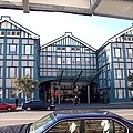 WSydney hotel001.JPG