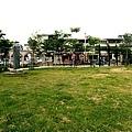 進士公園006.JPG
