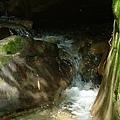 天然瀑016.JPG