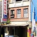 斗六老街025.JPG