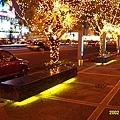 城市光廊092.jpg