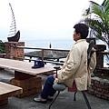 東海岸022.JPG